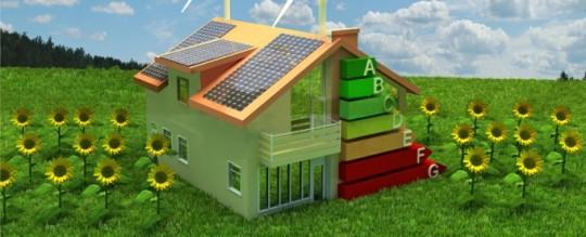 Certificados de Eficiencia energética. Preguntas frecuentes