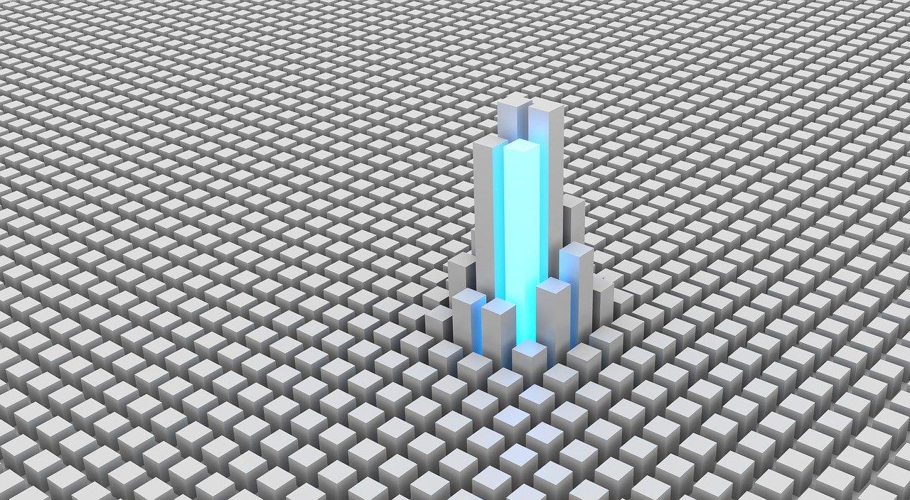 Gestión de energía en diseños de sistemas basados en FPGA